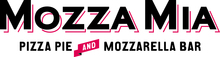Mozzamia%20logo4%5b1%5d%20%282%29
